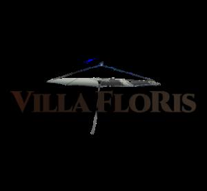 Logo Villa Floris