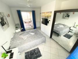 new chambre 4 1