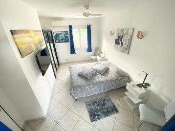 new chambre 4 3