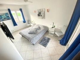 new chambre 4 4